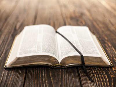 "Domingo Culto da Família -""Entrando na Arca de Jesus Cristo"""